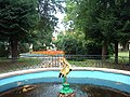 Fontana u parku.JPG