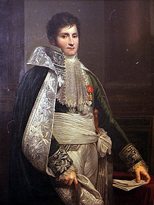 Achille Fontanelli