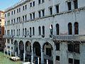 Fontego dei Tedeschi de Venècia.JPG
