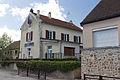 Fontenay-le-Vicomte IMG 2181.jpg