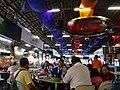 Food Court Scene - George Town - Penang - Malaysia (34675319123).jpg