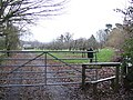 Footpath to Stonehouse - geograph.org.uk - 335486.jpg