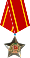 For National Security Medal.png