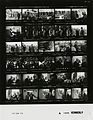 Ford A1608 NLGRF photo contact sheet (1974-10-24)(Gerald Ford Library).jpg