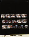 Ford A9321 NLGRF photo contact sheet (1976-04-19)(Gerald Ford Library).jpg