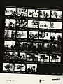 Ford B2181 NLGRF photo contact sheet (1976-11-02)(Gerald Ford Library).jpg
