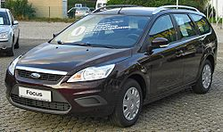Ford Focus Turnier Facelift front (1).JPG