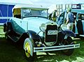 Ford Model A Roadster (9667815853).jpg