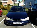 Ford Mondeo (6915791681).jpg