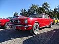 Ford Mustang (35651870486).jpg