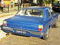 Ford Taunus 1300 XL (1).jpg
