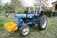 Fordson Power Major 1960.jpg