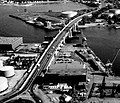 Fore River Bridge (before 1965).jpg