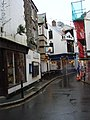 Fore Street , Fowey - geograph.org.uk - 1629323.jpg