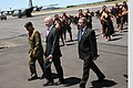 Foreign Secretary's visit to New Zealand (5374677065).jpg
