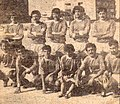 Formación del Atlético Rafal Primera Regional Preferente.jpg