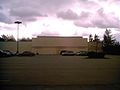 Former Children's Palace Boardman Township Ohio.jpg