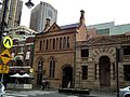 Former English, Scottish & Australian Chartered Bank - The Rocks, Sydney, NSW (7889979044).jpg