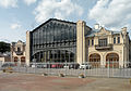 Former Warsaw Railway station in SPb.jpg