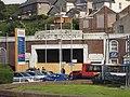 Former bus station, Whitehaven - geograph.org.uk - 3046576.jpg