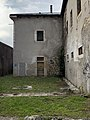Former prison of Belley (1).jpg