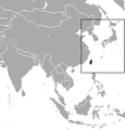 Formosan Rock Macaque area.png