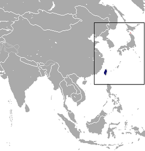 Formosan Rock Macaque area.png