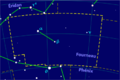 Fornax constellation map-fr.png