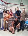 Fort Bliss soldiers volunteer at Boys and Girls Club of El Paso 120729-A-JV906-002.jpg