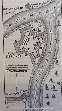 fort defiance online dating Fort defiance darwin mitchell  this may contain online profiles, dating websites, forgotten social media accounts, and other potentially embarrassing profiles.