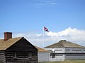 Fort George, Niagara-on-the-Lake (460621) (9449682738).jpg
