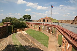 Fort Klapperkop.jpg