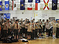 Fort Meade hosts Boy Scouts STEM day.jpg