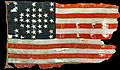 Fort Sumter storm flag 1861.jpg