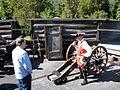 Fort William Henry Lake George NY 2893 (4029369165).jpg