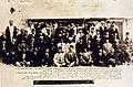 Forth Palestinian National Congress.jpg