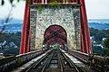 Forth rail bridge 6.jpg