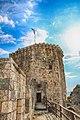 Fortress Kamerlengo 15.jpg