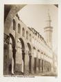 Fotografi från Damaskus - Hallwylska museet - 104276.tif