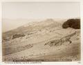 Fotografi på fästningen Banias - Hallwylska museet - 104250.tif