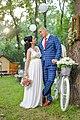 Fotografie de nunta.jpg