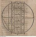 Fotothek df tg 0003112 Waffenkunde ^ Geometrie ^ Kreis.jpg