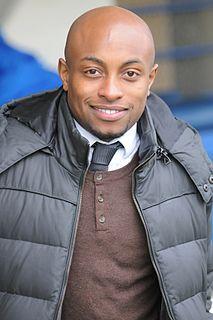 Fouad Bachirou Comorian footballer, born 1990