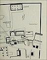Fouilles de Delphes (1902) (14769843721).jpg