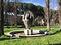 Fountain, Parco della Resistenza dell'Otto Settembre, Roma, Italia Mar 17, 2021 10-42-19 AM.jpeg