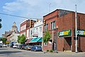 Fourth from Hanover, Martins Ferry.jpg