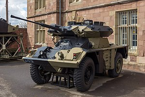 Fox Armoured Car, Monmouth.jpg