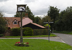 Foxhall Village Sign in Context.jpg