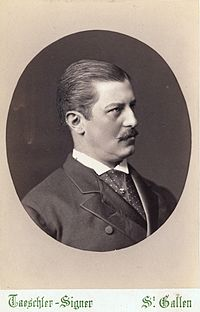 Frédéric de Hohenzollern-Sigmaringen.jpg