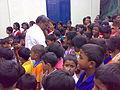 Fr. Felix Raj at Debipur.jpg
